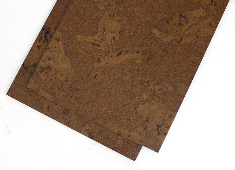 Cork Underlayment Reviews | Cork Underlayment | Safe And Sound Underlayment