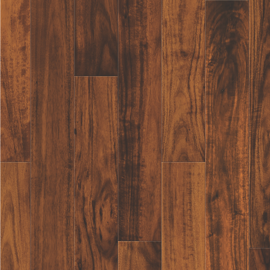 Costco Bamboo Flooring Golden Arowana | Lowes Carpet Reviews | Costco Wood Flooring
