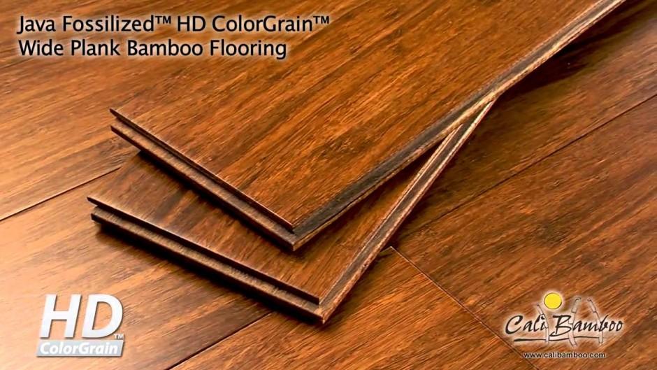 Costco Bamboo Flooring Reviews | Cali Bamboo Flooring Reviews | Calibamboo
