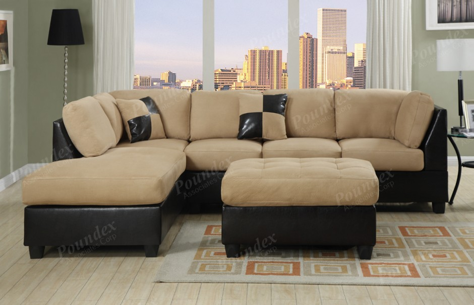 Costco Couches | Reclining Sectional | Cheap Sectional Couches
