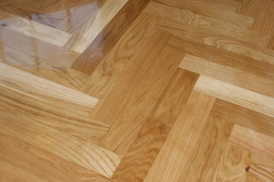 Costco Floors | Costco Wood Flooring | Costco Laminate