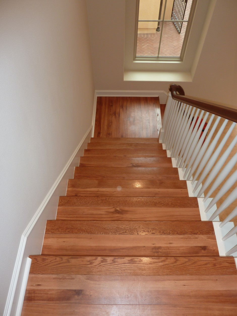 Costco Hardwood Floor | Costco Wood Flooring | Harmonics Flooring Reviews