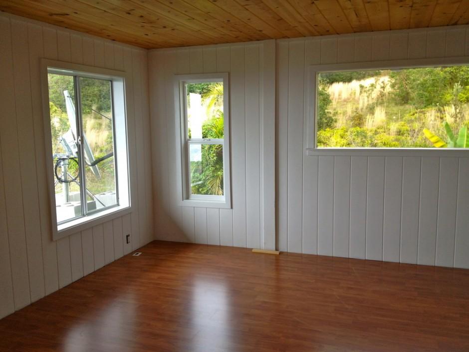 Costco Harmonics Flooring | Costco Wood Flooring | Lowes Flooring Reviews