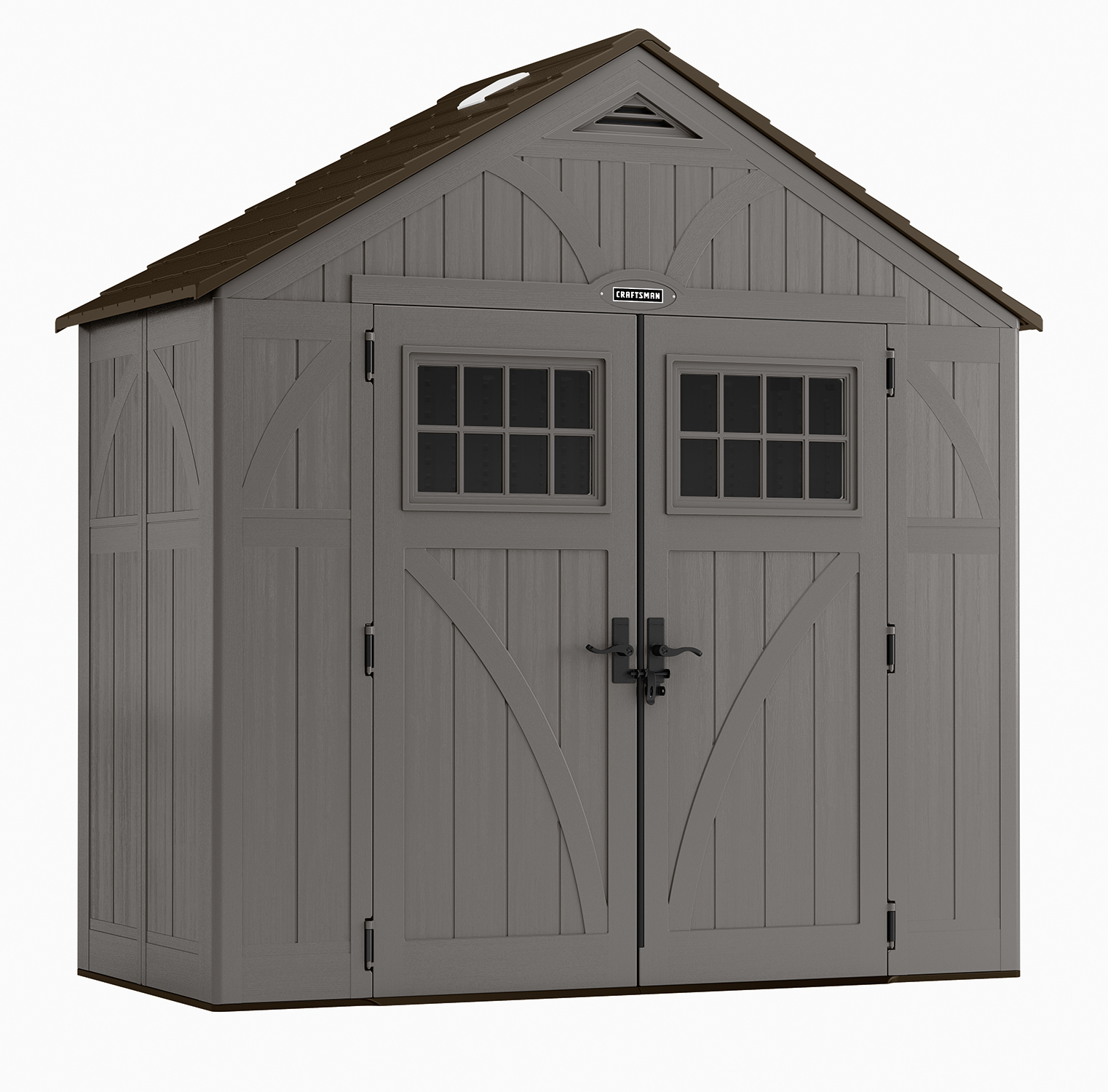 Costco Sheds | Rubbermaid Storage Shed Accessories | Rubbermaid Storage Sheds