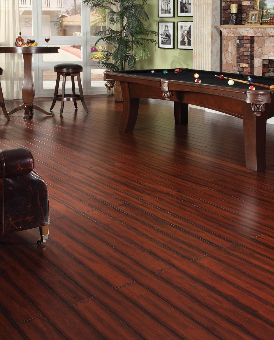 Costco Wood Flooring | Costco Carpet | Home Depot Floor Installation