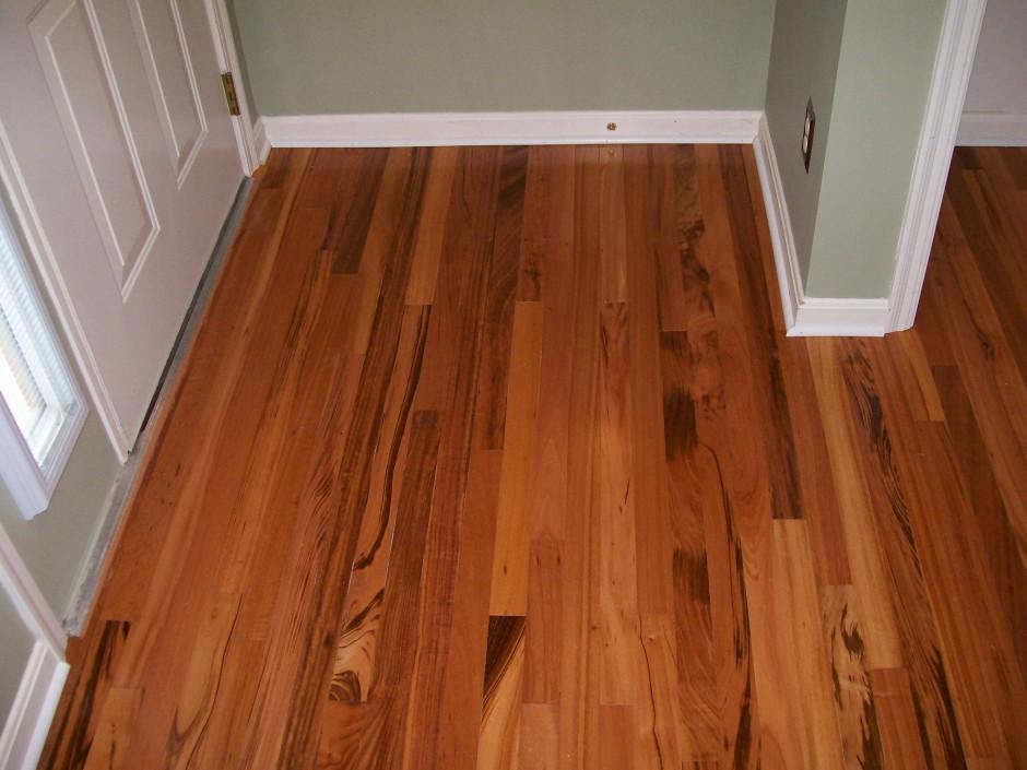 Costco Wood Flooring | Costco Carpeting | Costco Vinyl Flooring