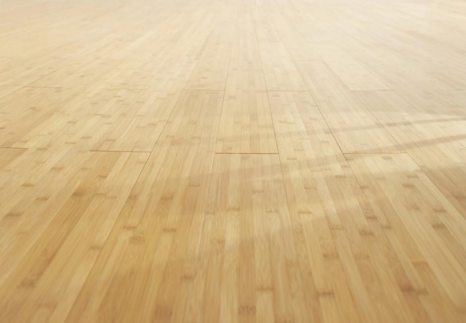 Costco Wood Flooring | Costco Home Improvement | Empire Carpet Samples