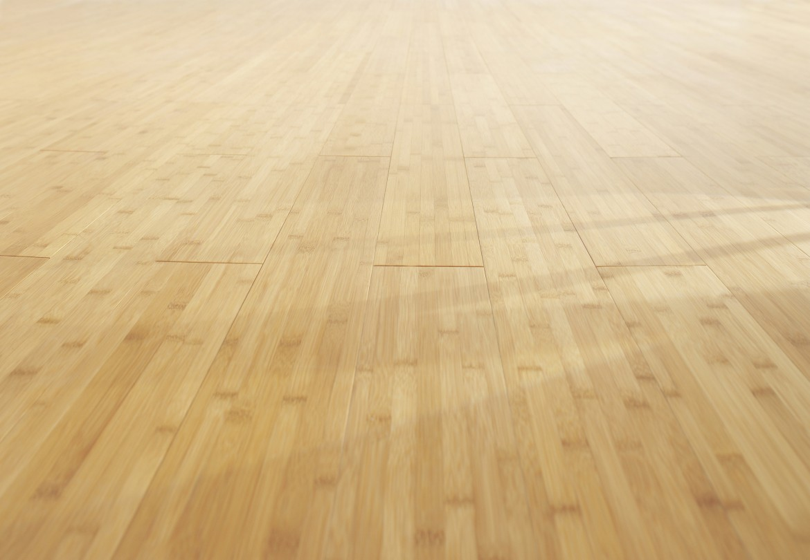 Costco Wood Flooring | Costco Home Improvement | Empire Carpet Samples