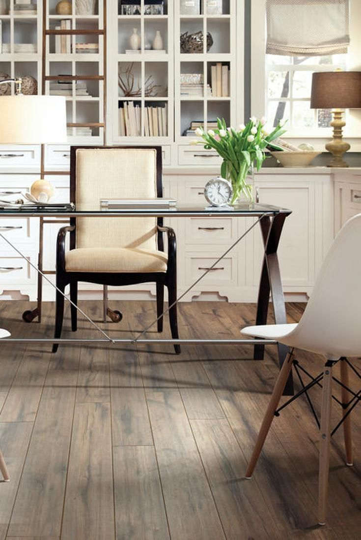 Costco Wood Flooring | Costco Wood Flooring | Costco Floor Tiles