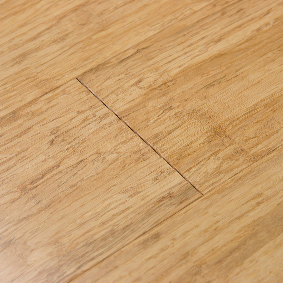 Costco Wood Flooring | Harmonics Laminate | Costco Carpet
