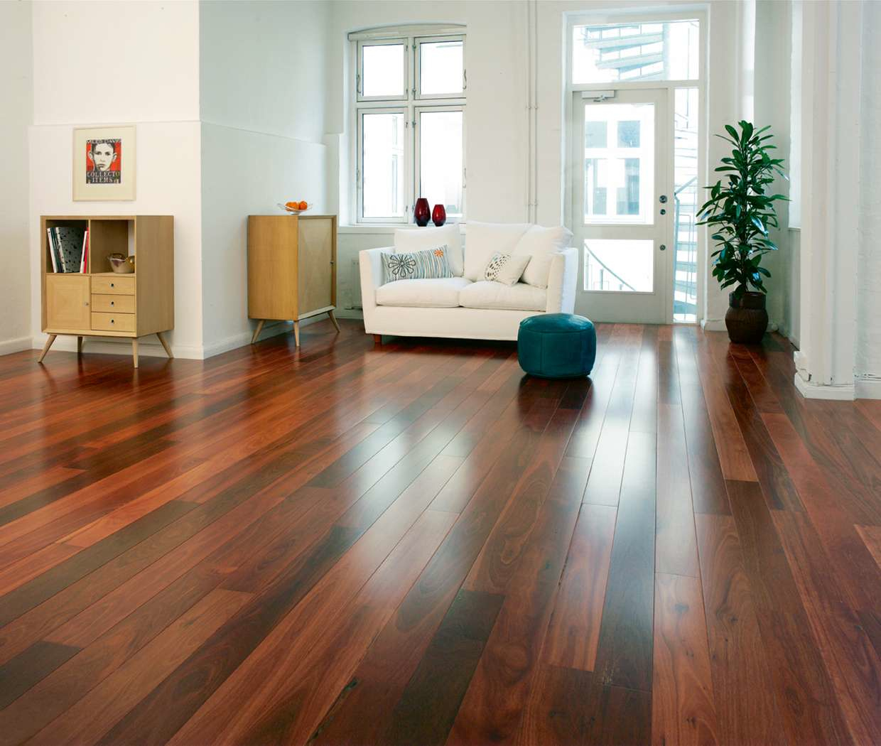 Costco Wood Flooring | Home Depot Carpet Reviews | Lowes Berber Carpet