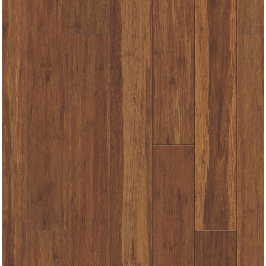 Costco Wood Flooring | Home Depot Floor Installation | Shaw Hardwood Flooring
