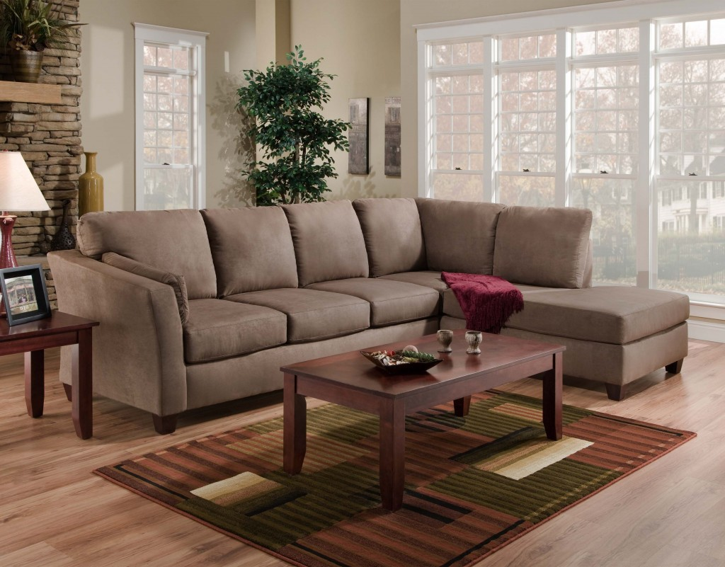 Couch Sectional Cheap Couches Small Leather