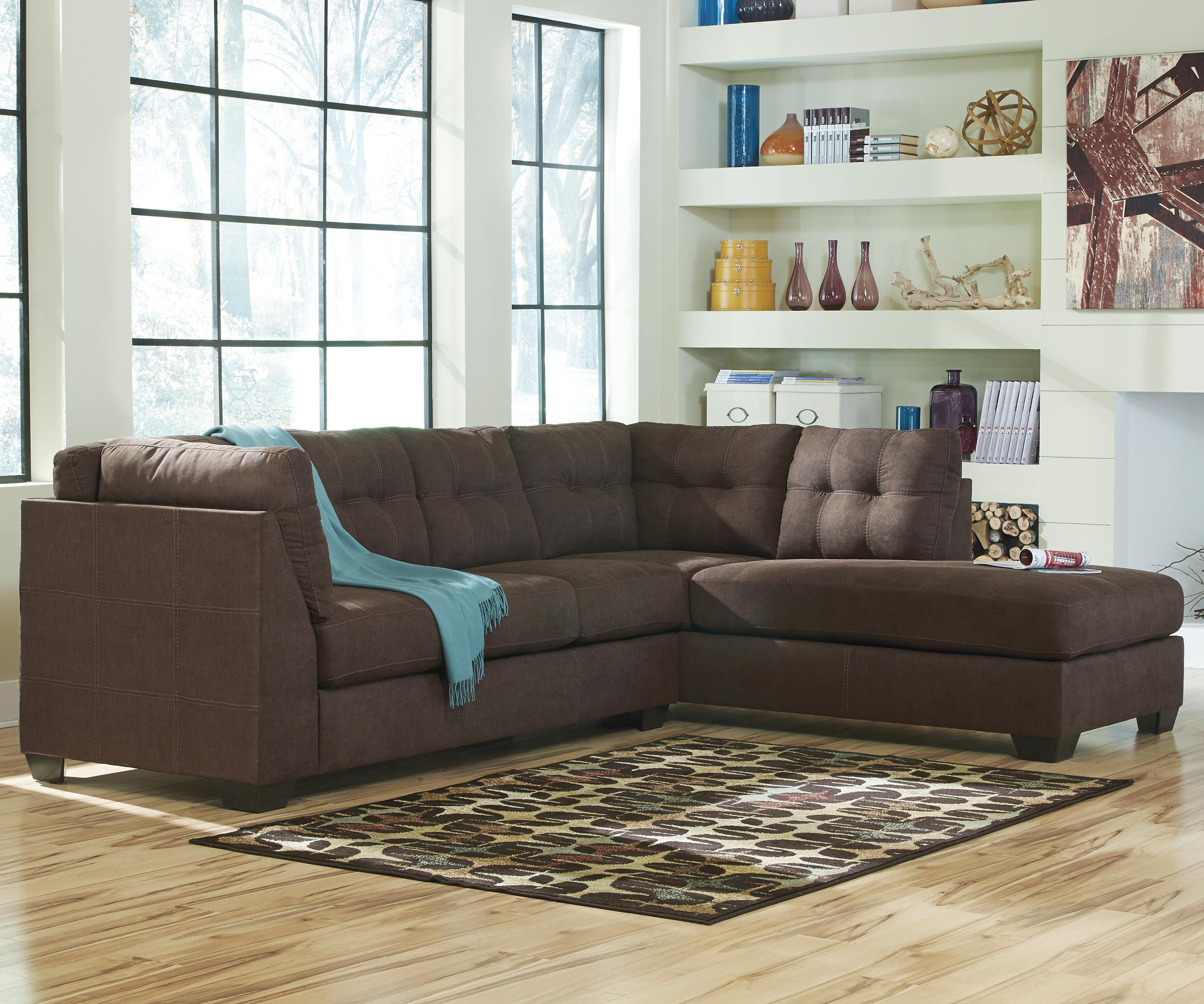 Couch Sectional | Sectional Sleeper Sofa | Sectional Sofas for Sale