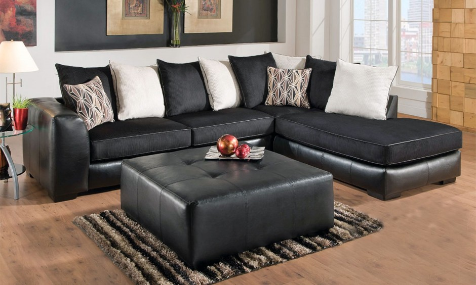 Couch Sectionals Cheap | Cheap Sectional Couches | Sam's Club Furniture