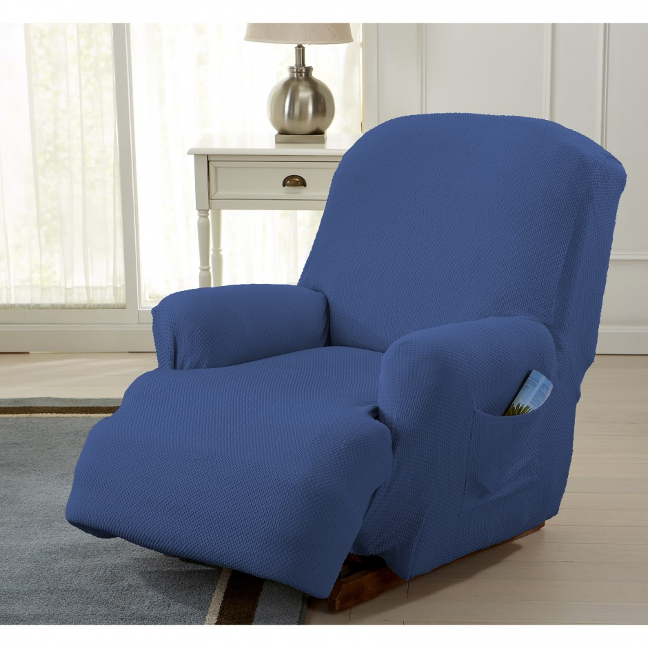 Couch Slipcovers   Sectional Sofa Covers   Recliner Covers