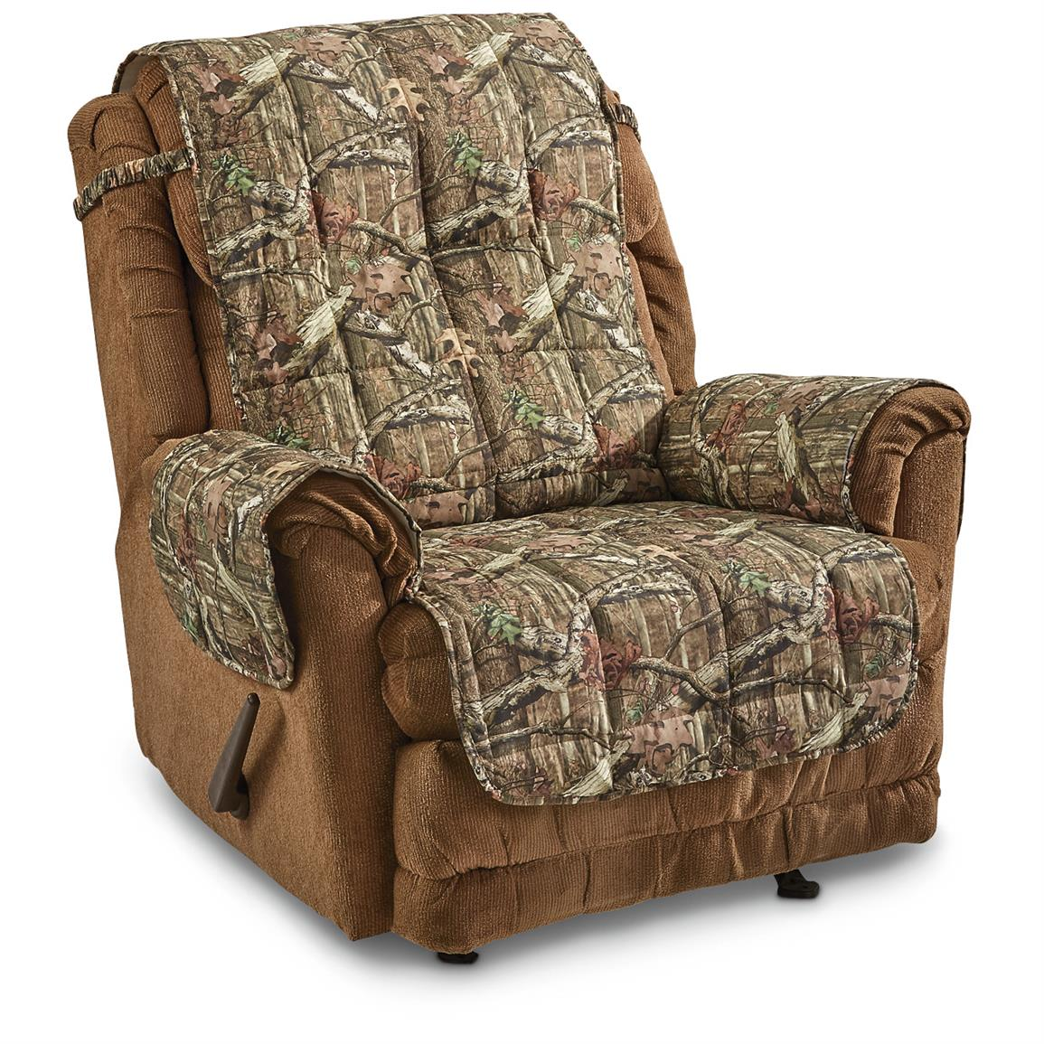 Covers for Couches | Walmart Recliner Covers | Recliner Covers