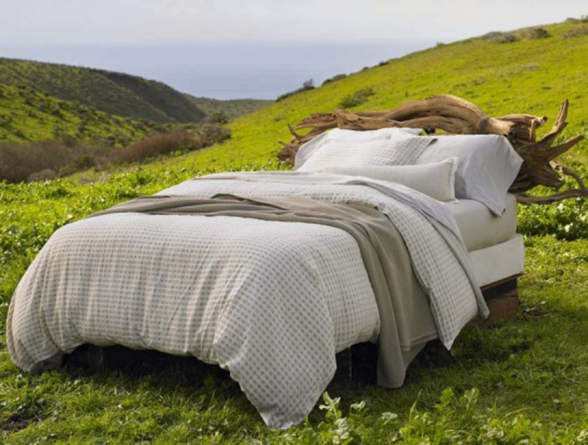 Coyuchi | Abc Bedding Company | The Cotton Company Bedding