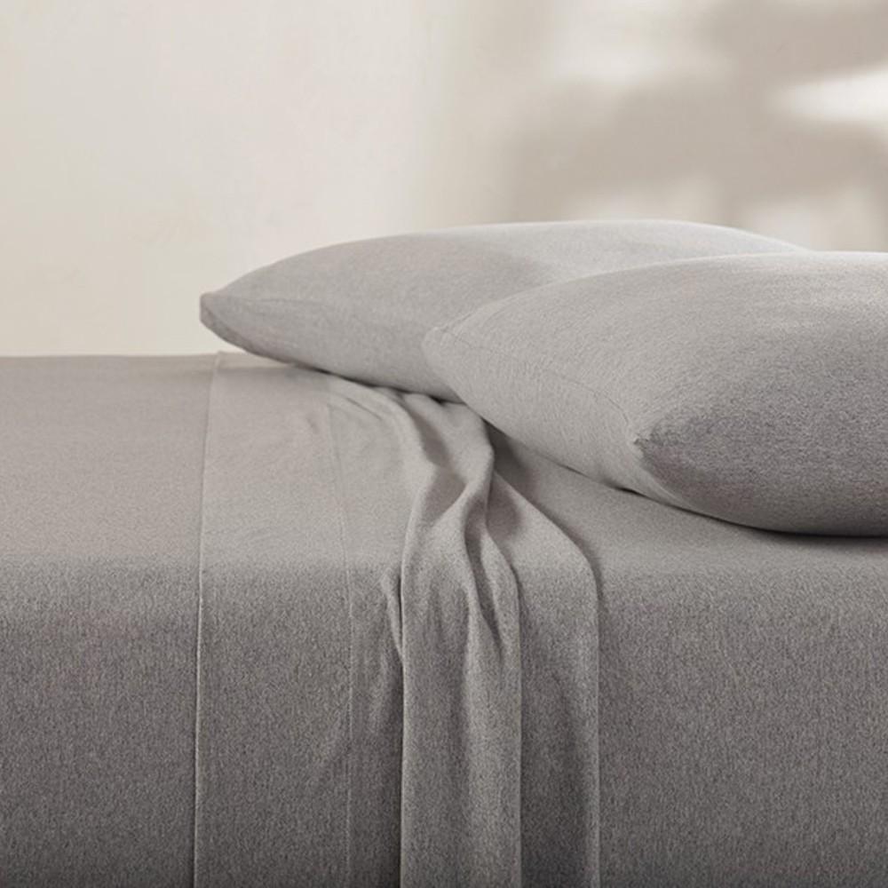 Coyuchi Blanket | Coyuchi Towels | Coyuchi