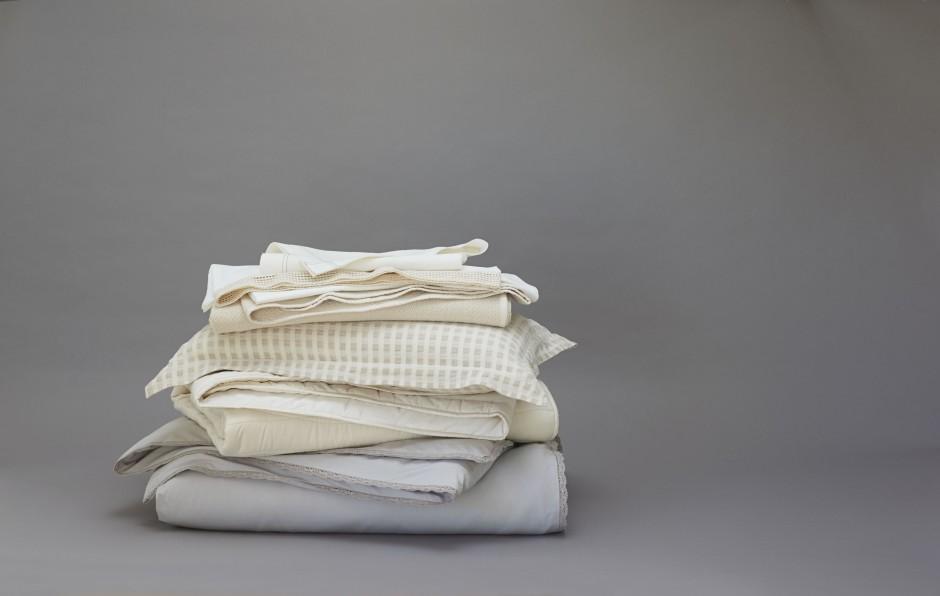 Coyuchi | Coyuchi Bedding | Coyuchi Towels Sale