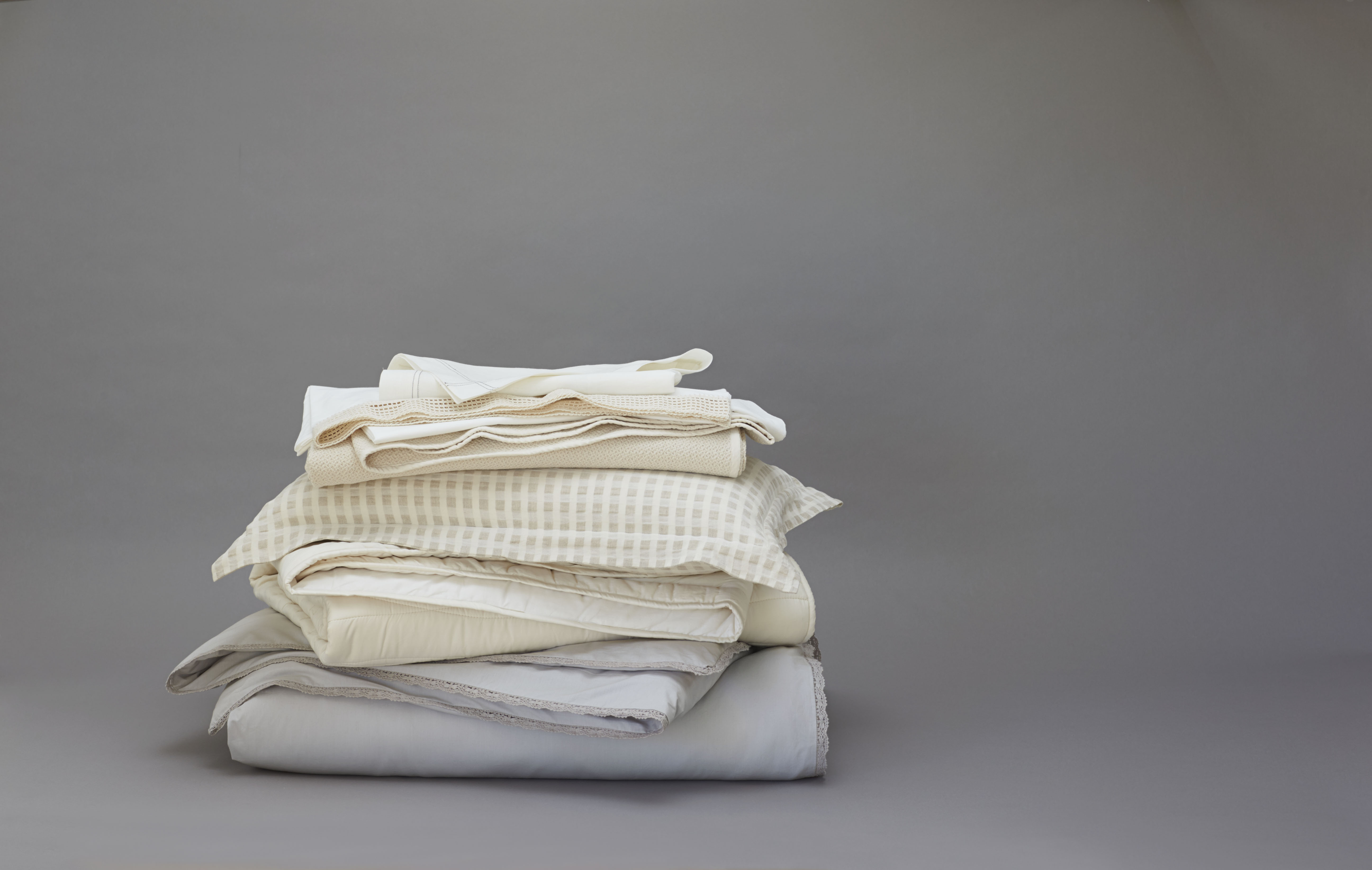 Coyuchi | Coyuchi Bedding | Coyuchi Towels Sale