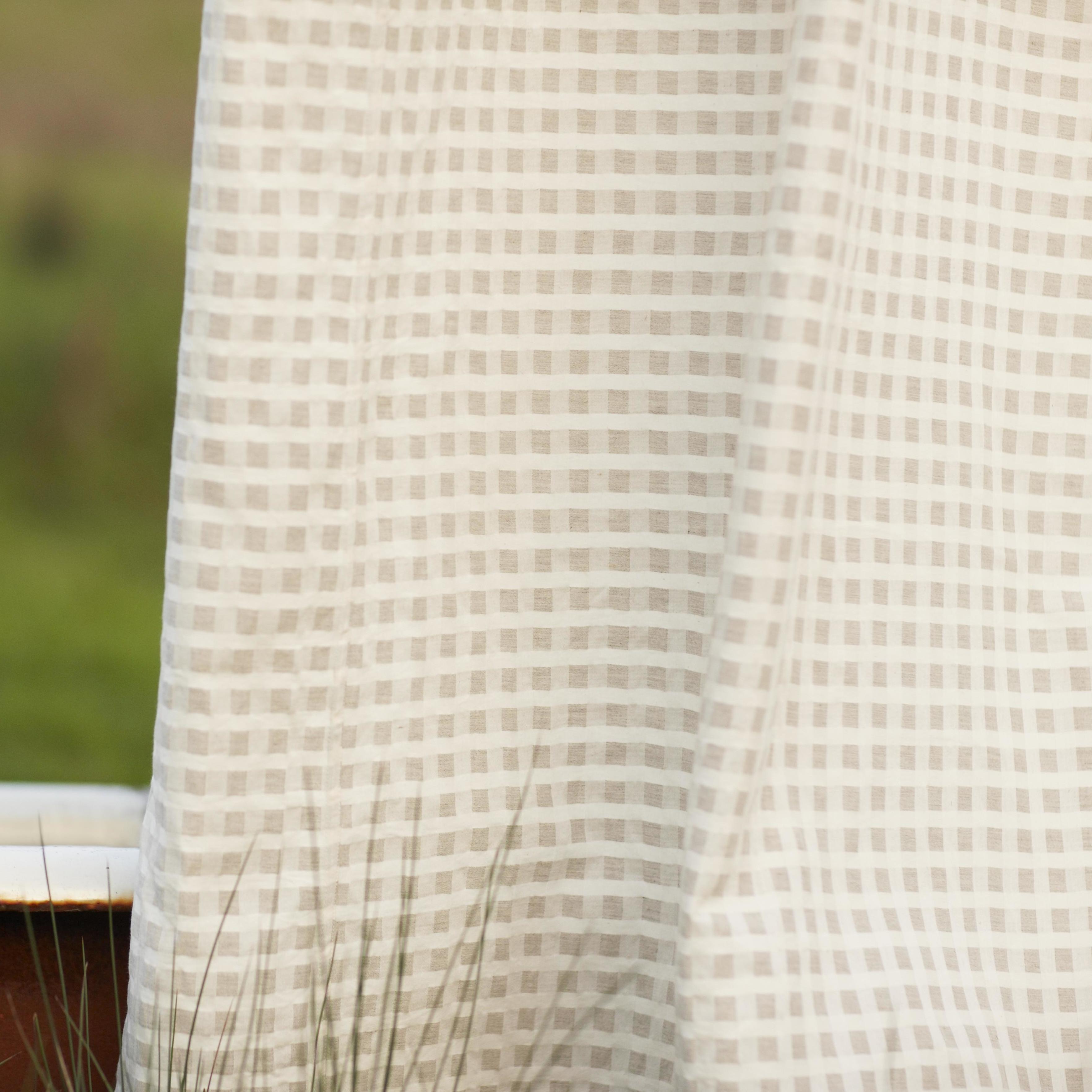 Coyuchi | Coyuchi Blanket | Coyuchi Sale