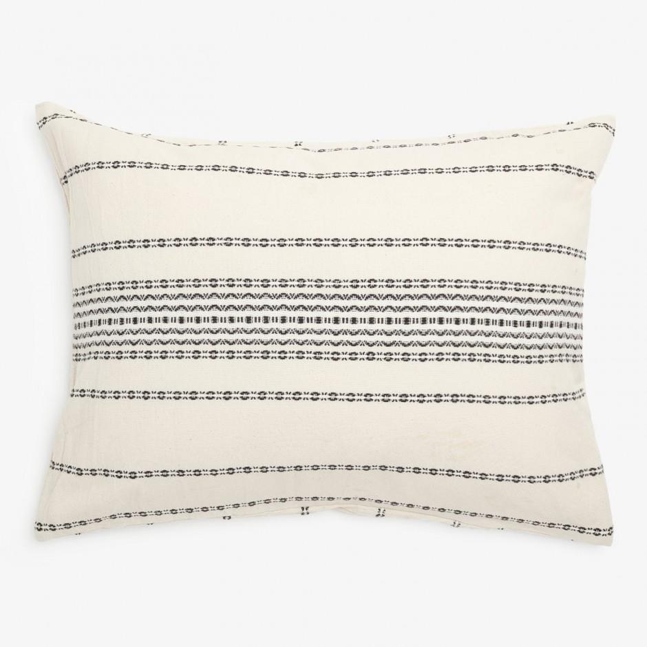 Coyuchi | Coyuchi Organic Bedding | The Cotton Company Bedding