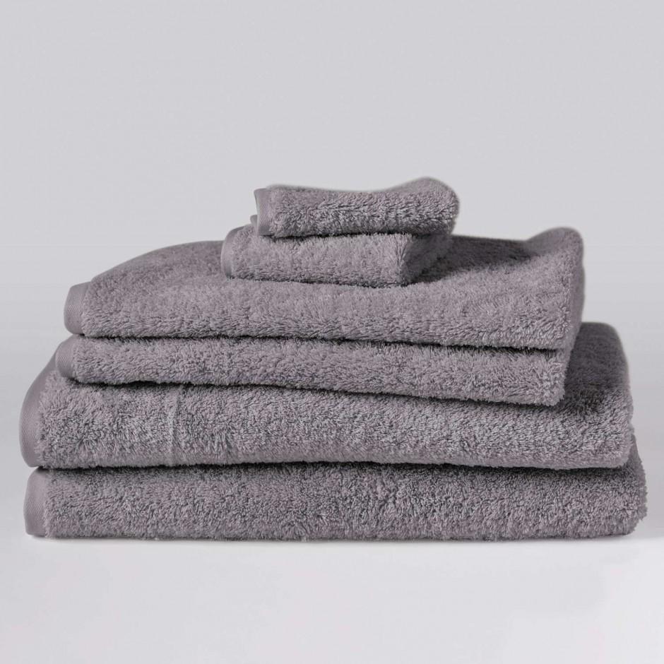 Coyuchi Inc | Coyuchi | Organic Bath Sheets