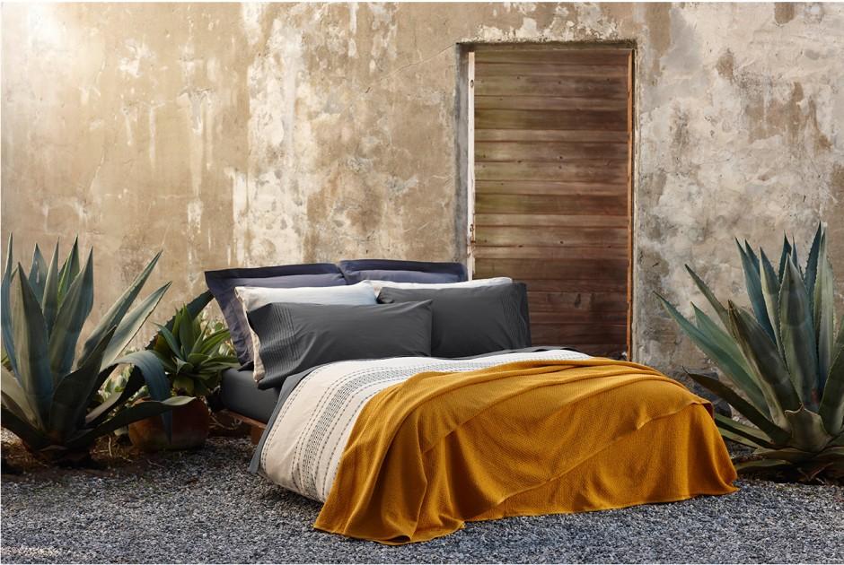 Coyuchi | Organic Bedding Nyc | Coyuchi Inc