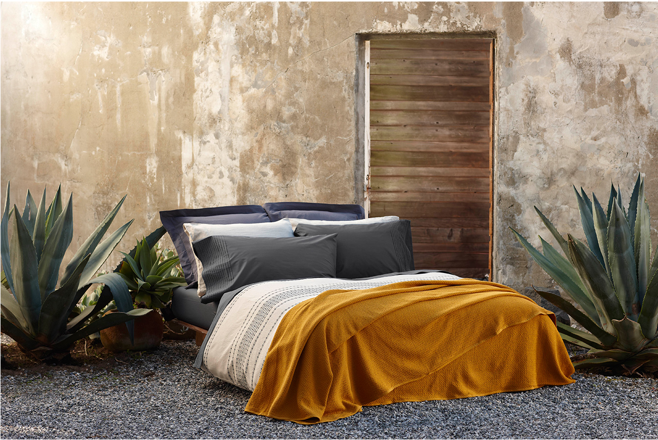 Best Collections From Coyuchi for Sale: Coyuchi | Organic Bedding Nyc | Coyuchi Inc