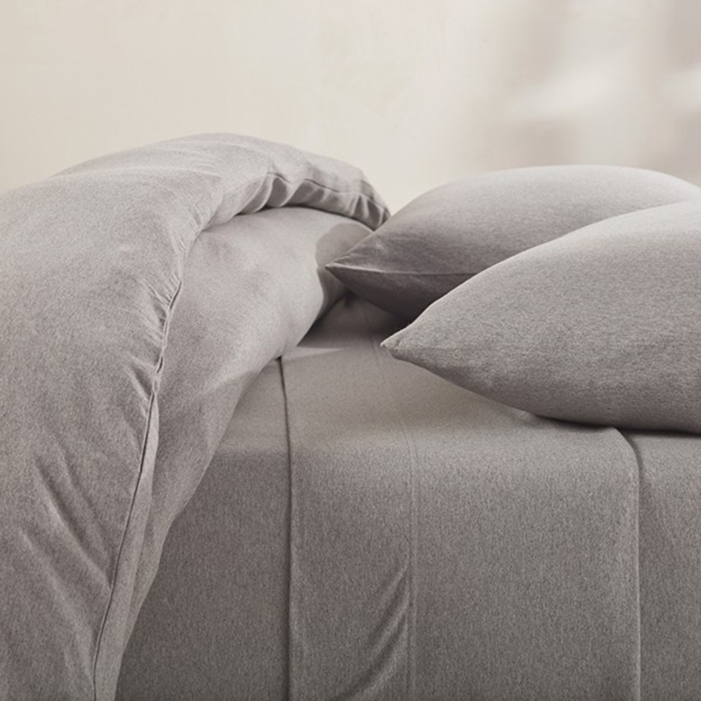 Coyuchi | Organic Cotton Washcloth | Coyuchi Duvet Cover