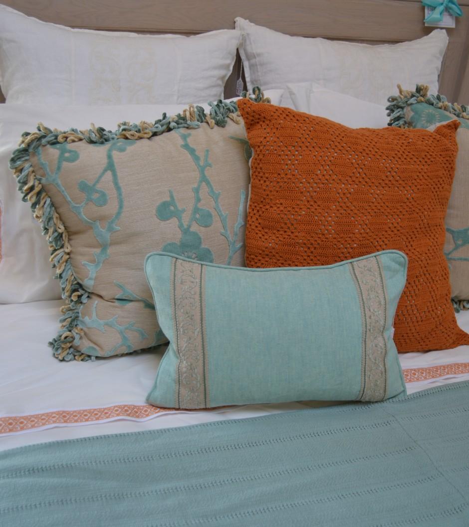 Coyuchi Promo Code | Coyuchi | Fair Trade Bed Linen