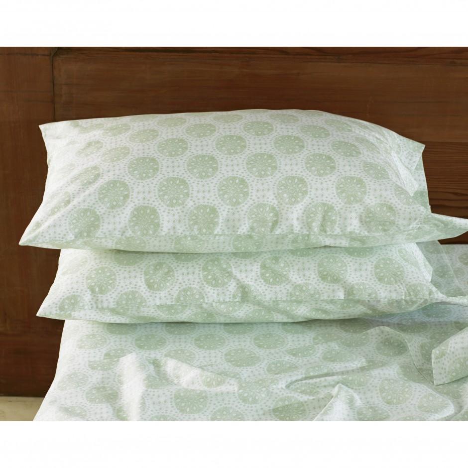 Coyuchi Promo Code | Coyuchi Towels | Coyuchi