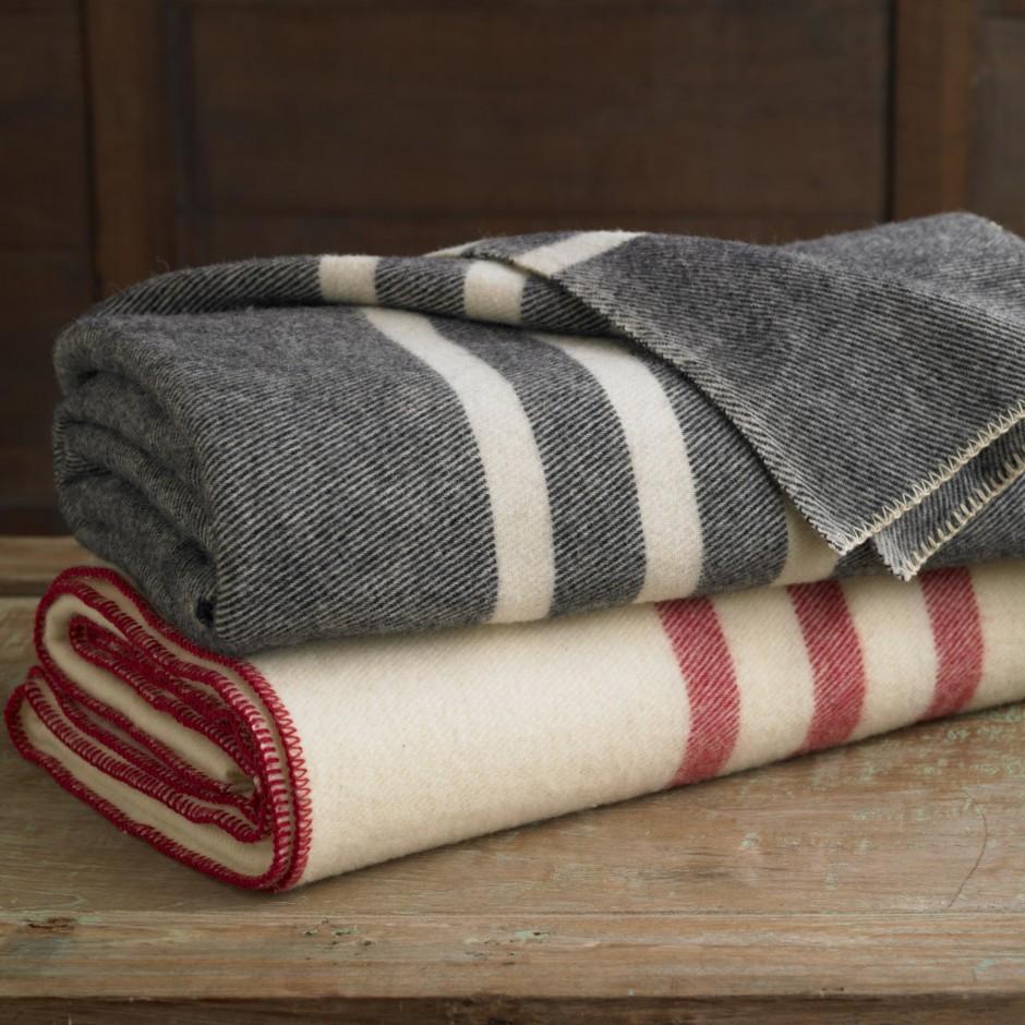 Coyuchi | Wholesale Sheets And Bedding | Organic Bath Sheets