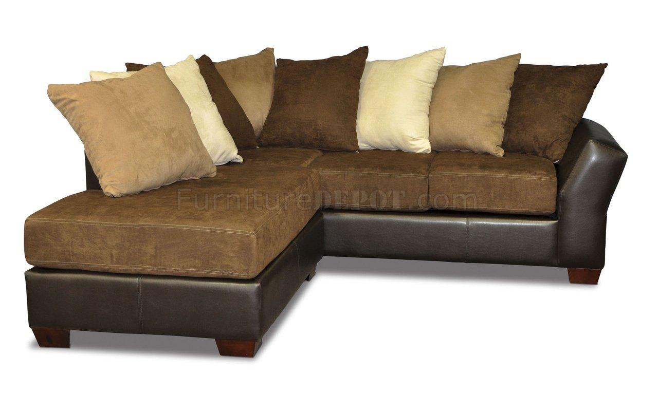 Crate and Barrel Sleeper Sofa   Memory Foam Sleeper Sofa   Moheda Sofa Bed