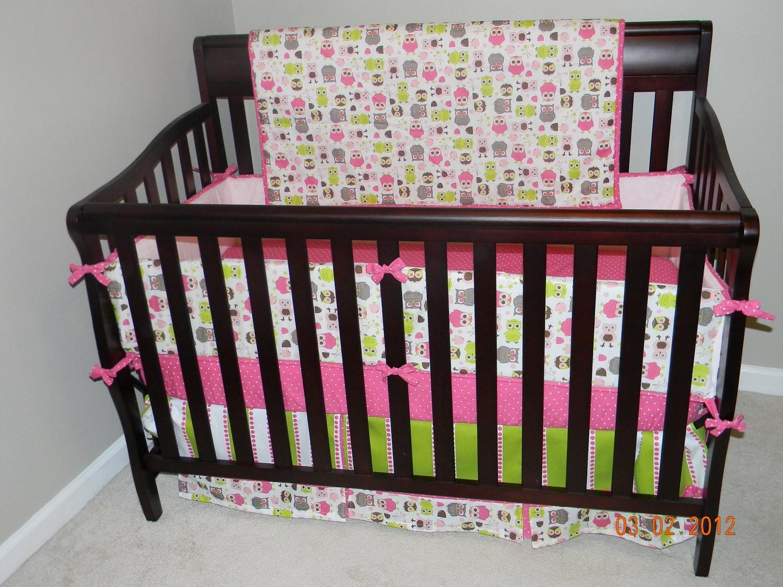Crib Bumper Pads | Target Baby Crib | Cradle Bumper