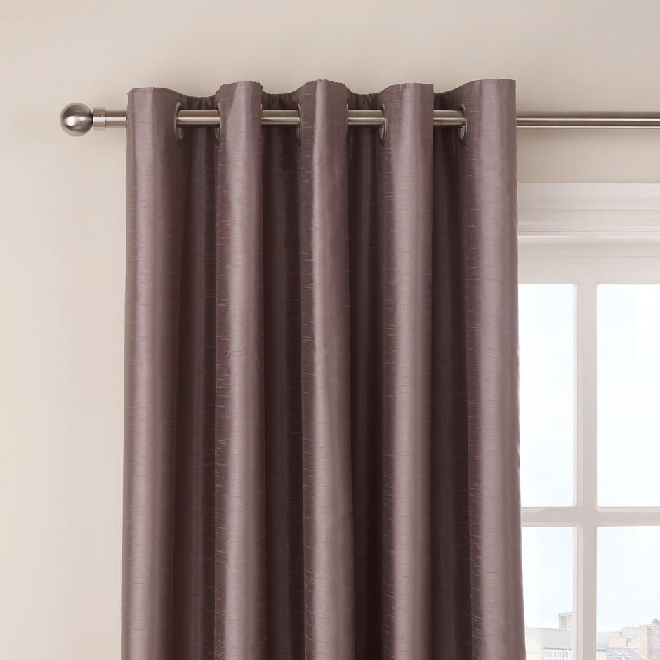 Curtain Rods Kohls   Kohls Drapes   Room Darkening Drapes