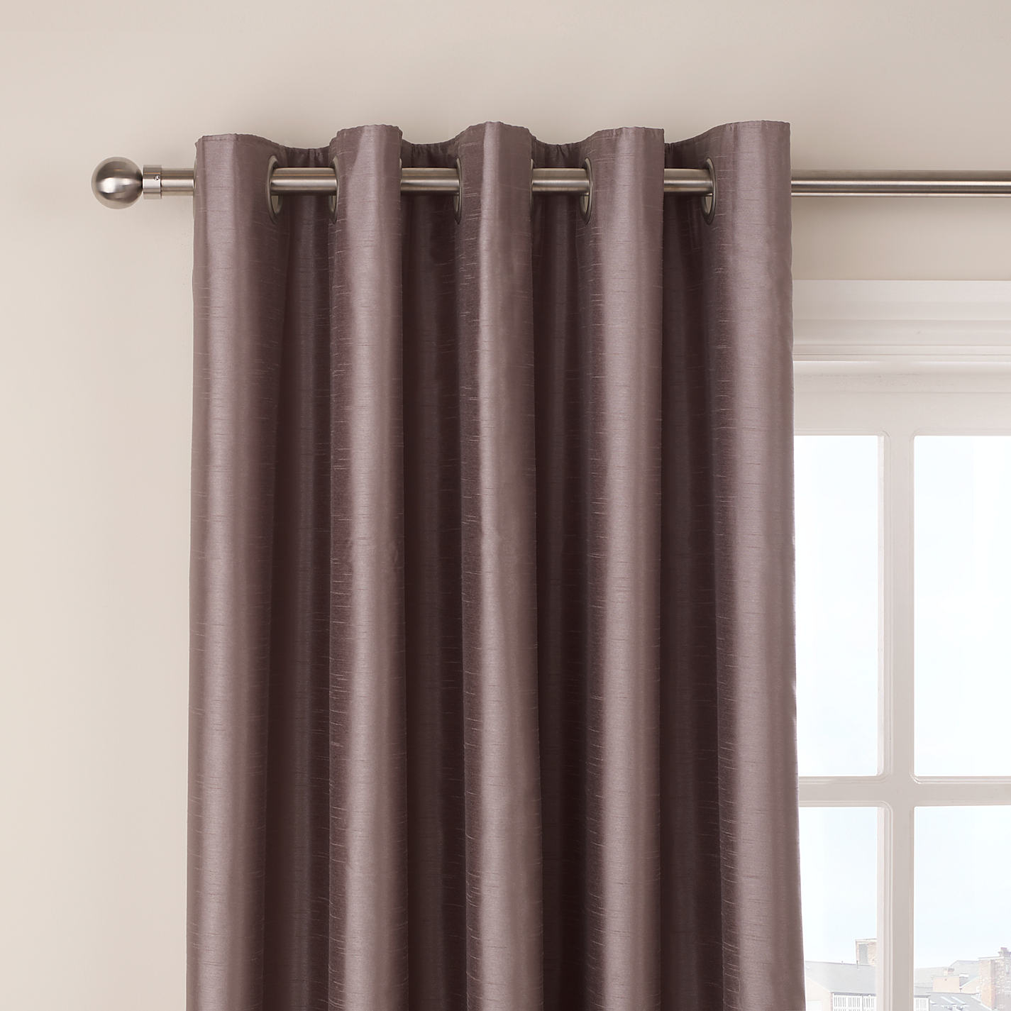 Curtain Rods Kohls | Kohls Drapes | Room Darkening Drapes