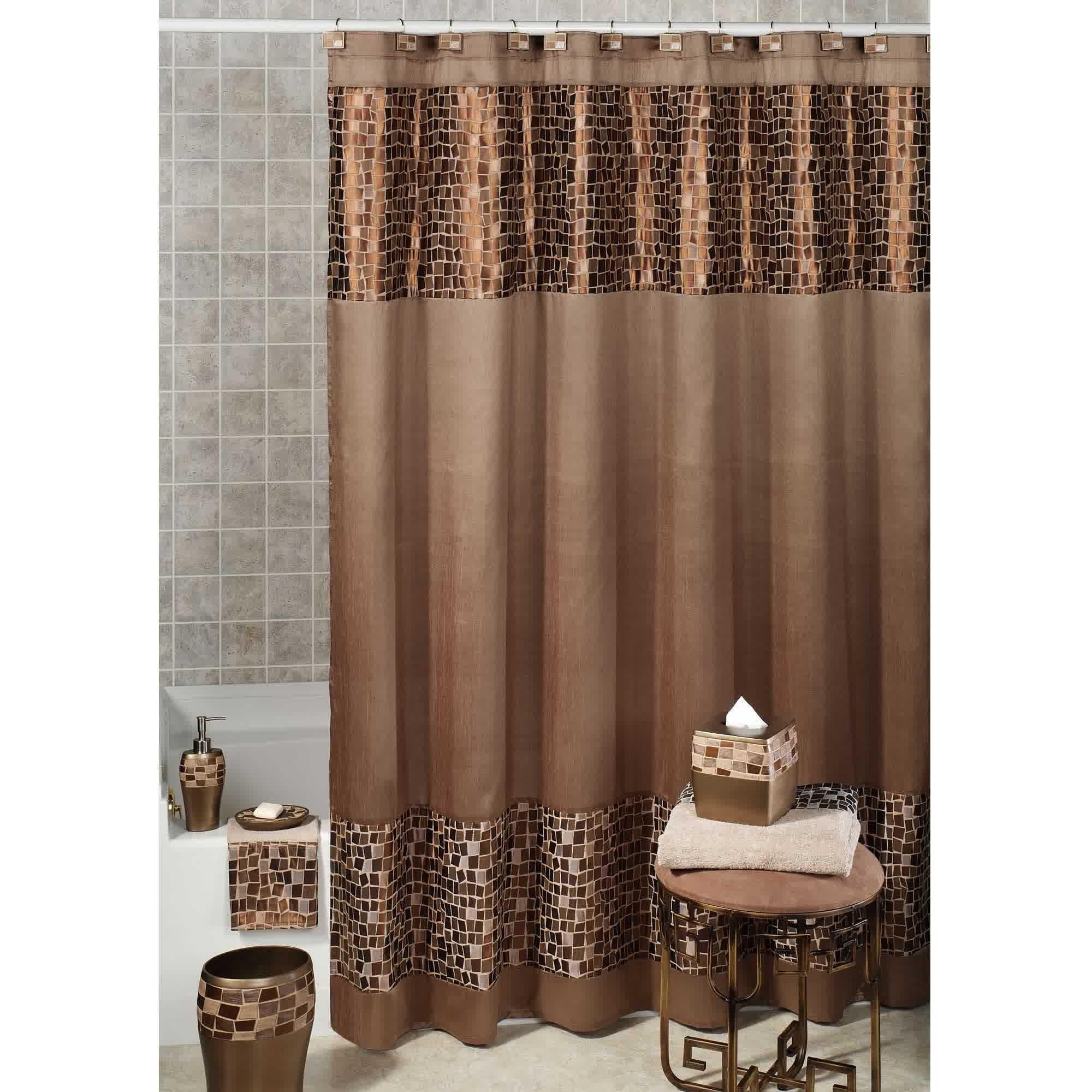 Curtains and Window Treatments | 24 Inch Tier Curtains | Kohls Drapes