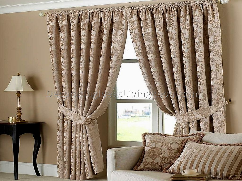 Curtains and Window Treatments | Short Blackout Curtains | Kohls Drapes