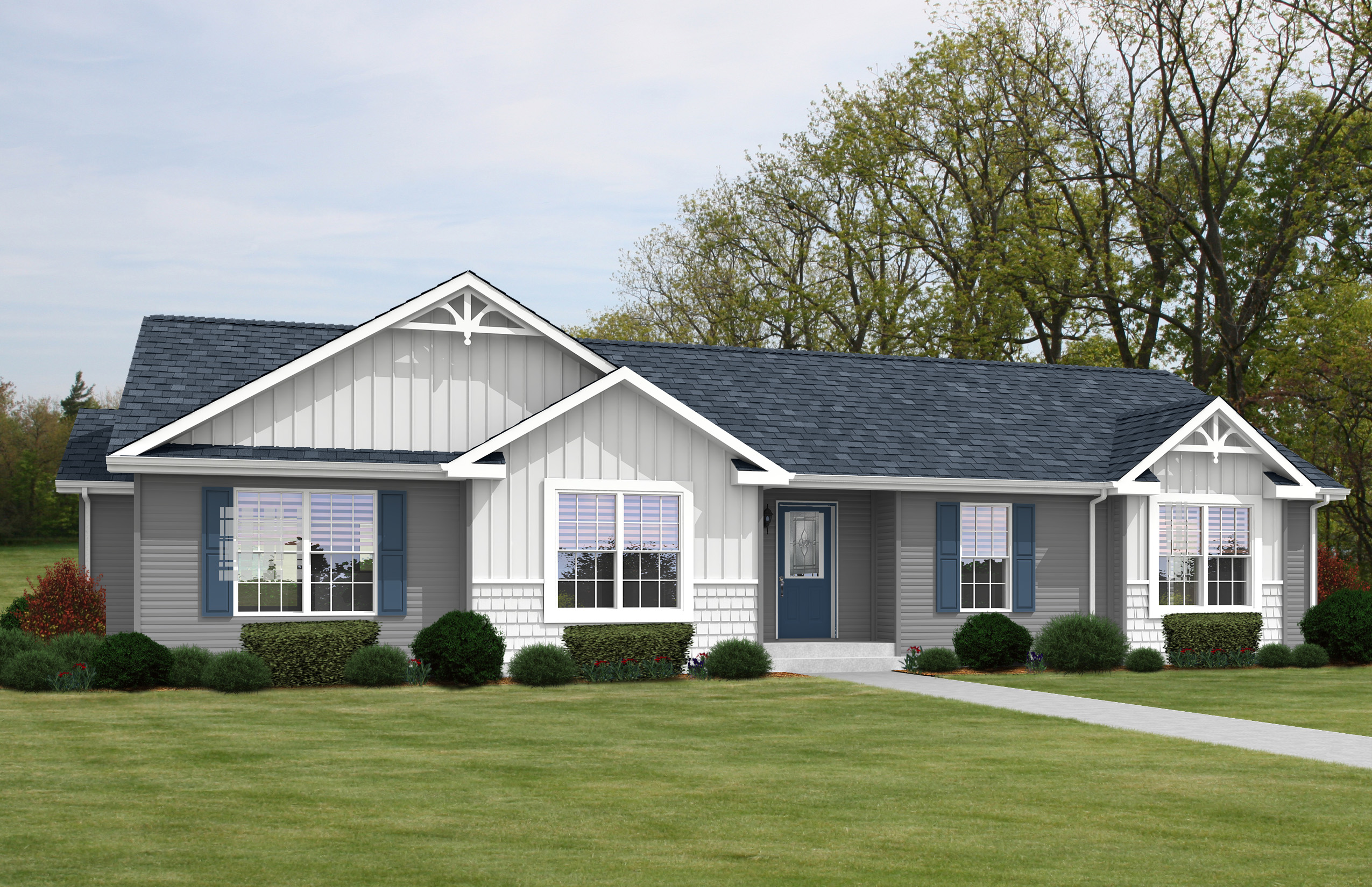 Cute Pre Built Homes Pa | Sophisticated Pennwest Homes