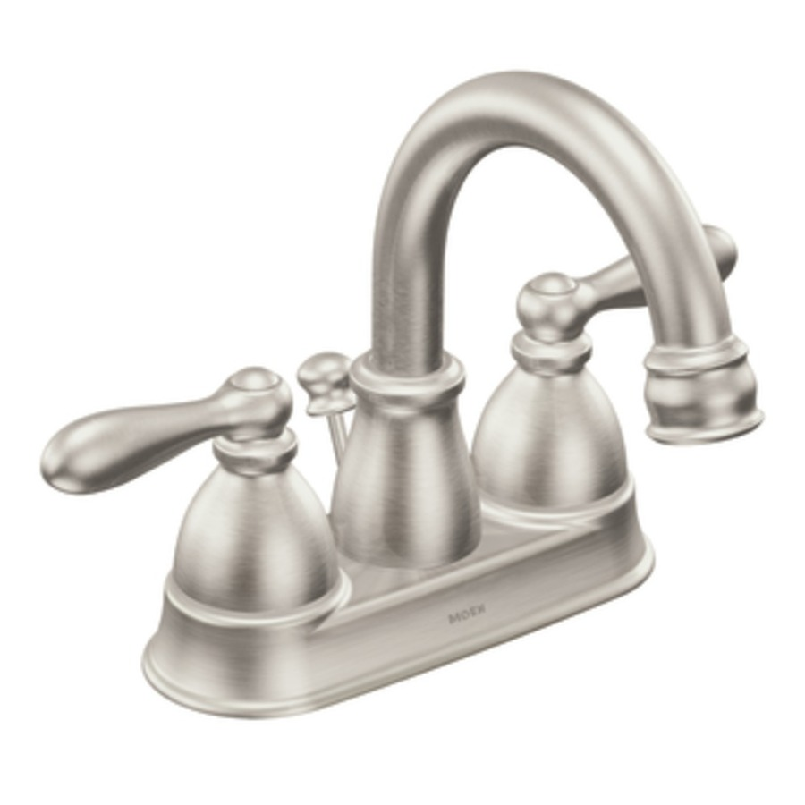 Bathroom Faucets At Lowes. Bath Shower Fabulous Bathroom Faucets For Modern Bathroom Faucet