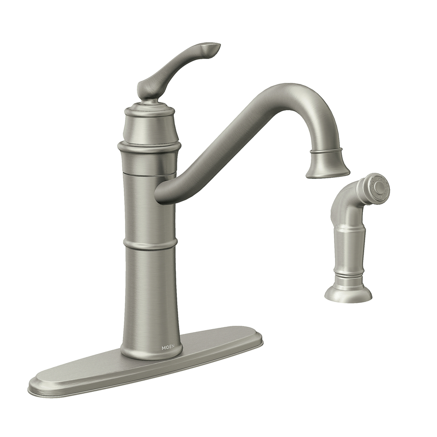 kitchen faucets at lowes bar faucet lowes kitchen faucets home