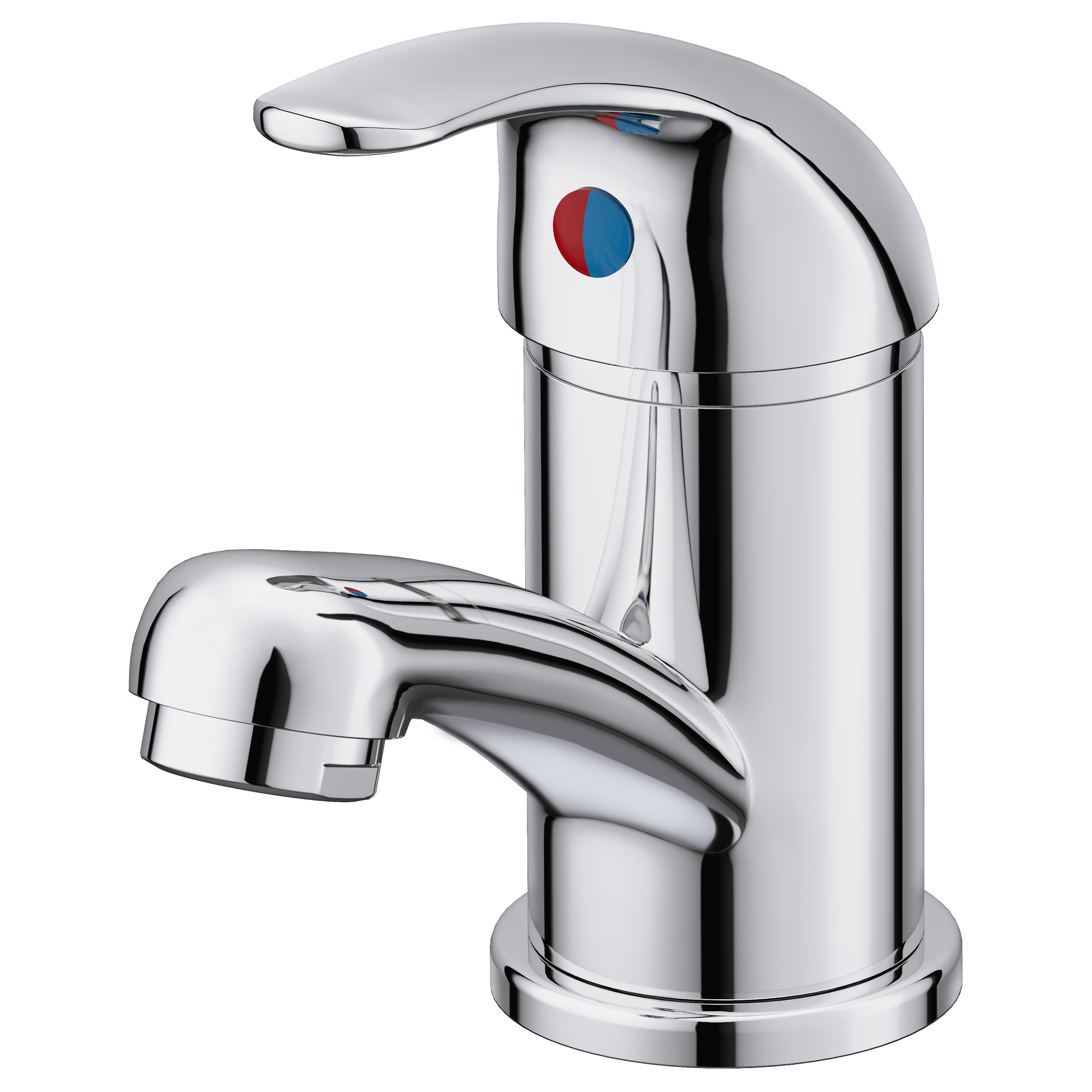 Delta Shower Faucets | Bathroom Faucets | Delta Bathroom Faucet