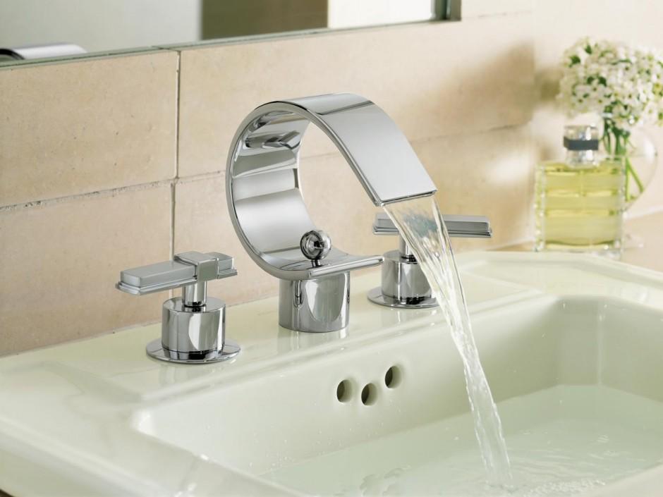 Delta Shower Valve | Brizo Bathroom Faucets | Bathroom Faucets