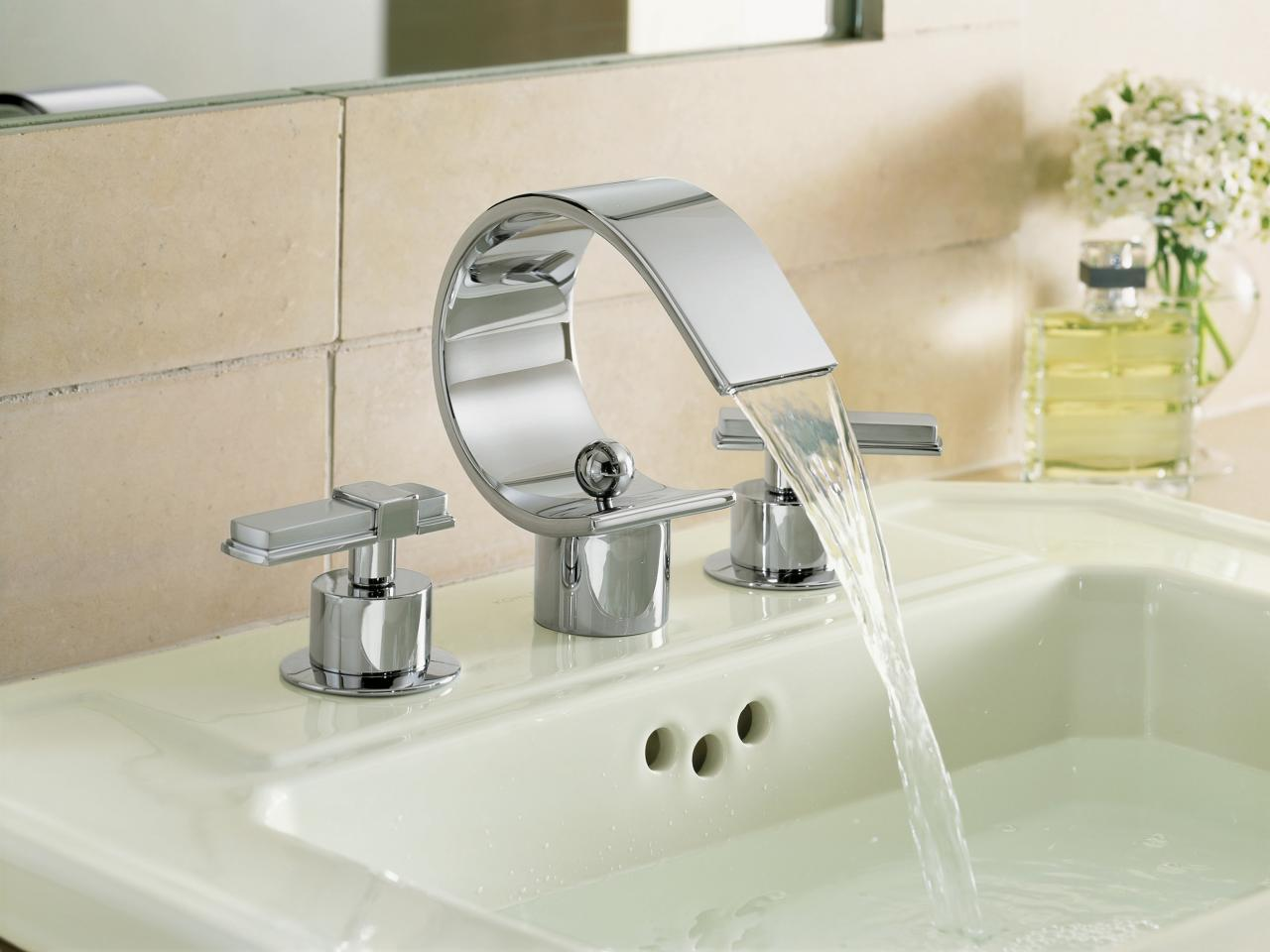 Delta Shower Valve | Brizo Bathroom Faucets | Bathroom Faucets