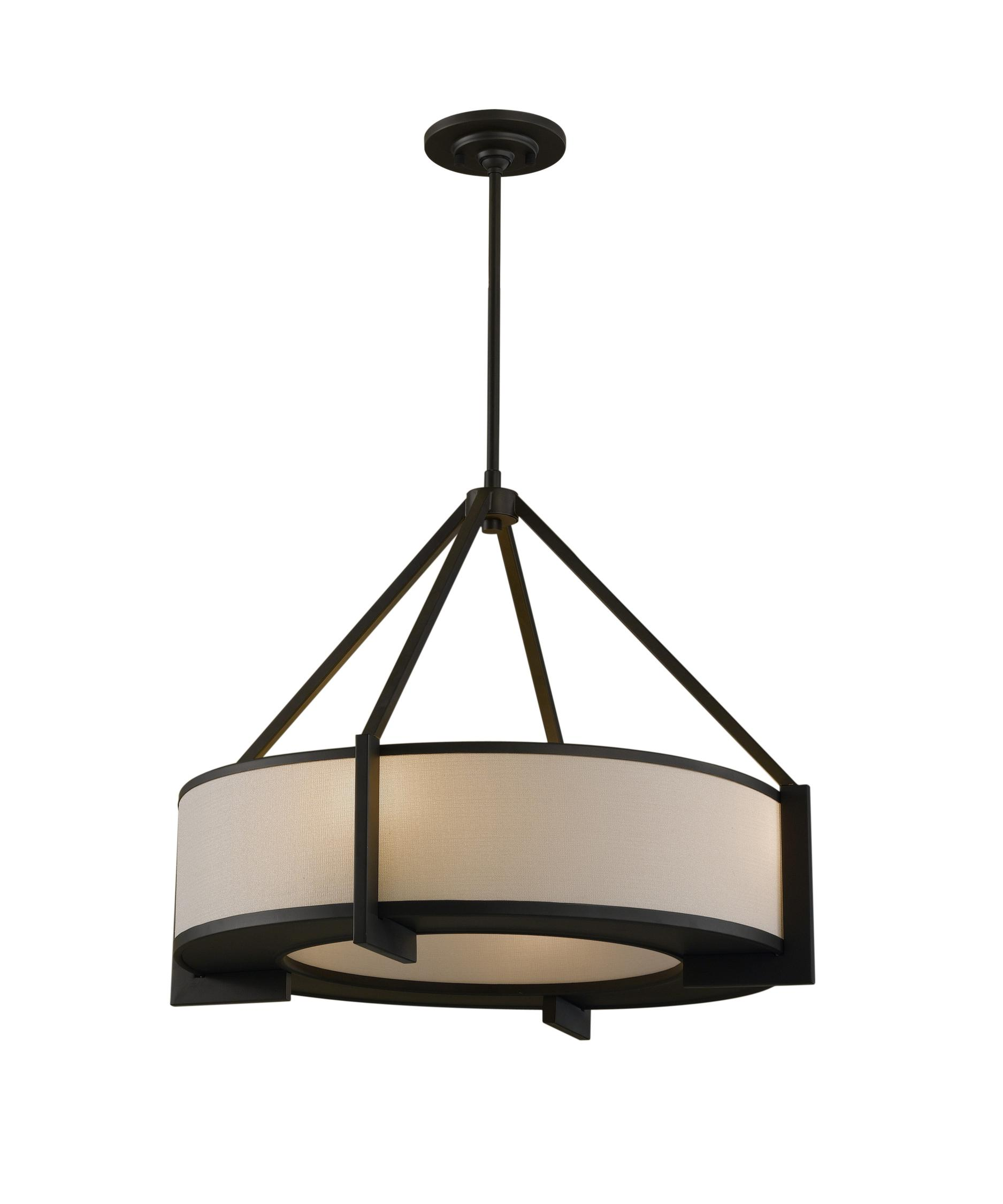 Discontinued Murray Feiss Lighting | Murray Feiss | Murray Feiss Mirrors