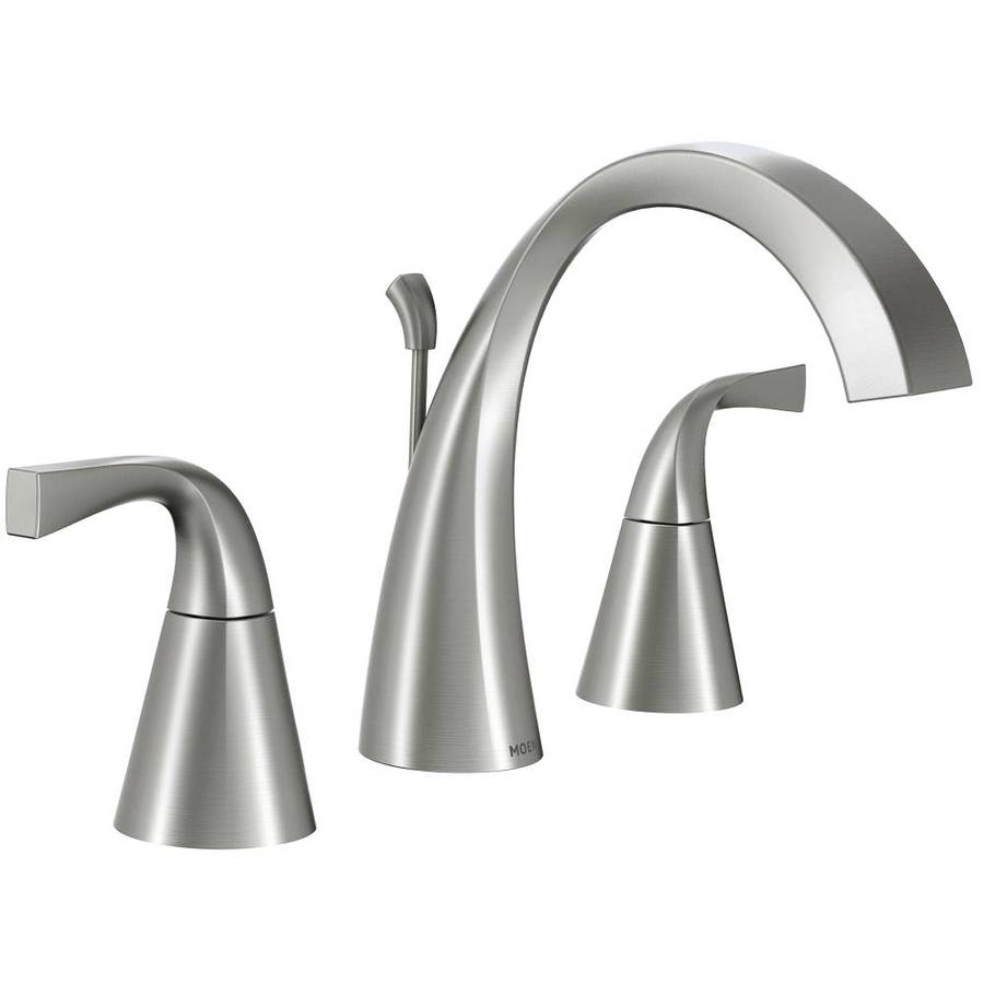 Discount Bathroom Faucets | Bathroom Faucets | Moen Bathroom Faucets