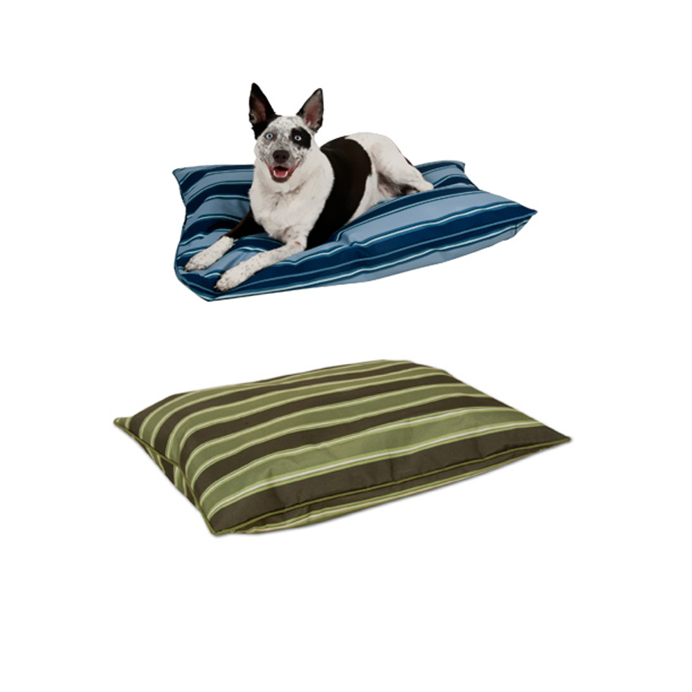 Dog Crate Bed | Chew Proof Dog Bed | Strong Dog Collars