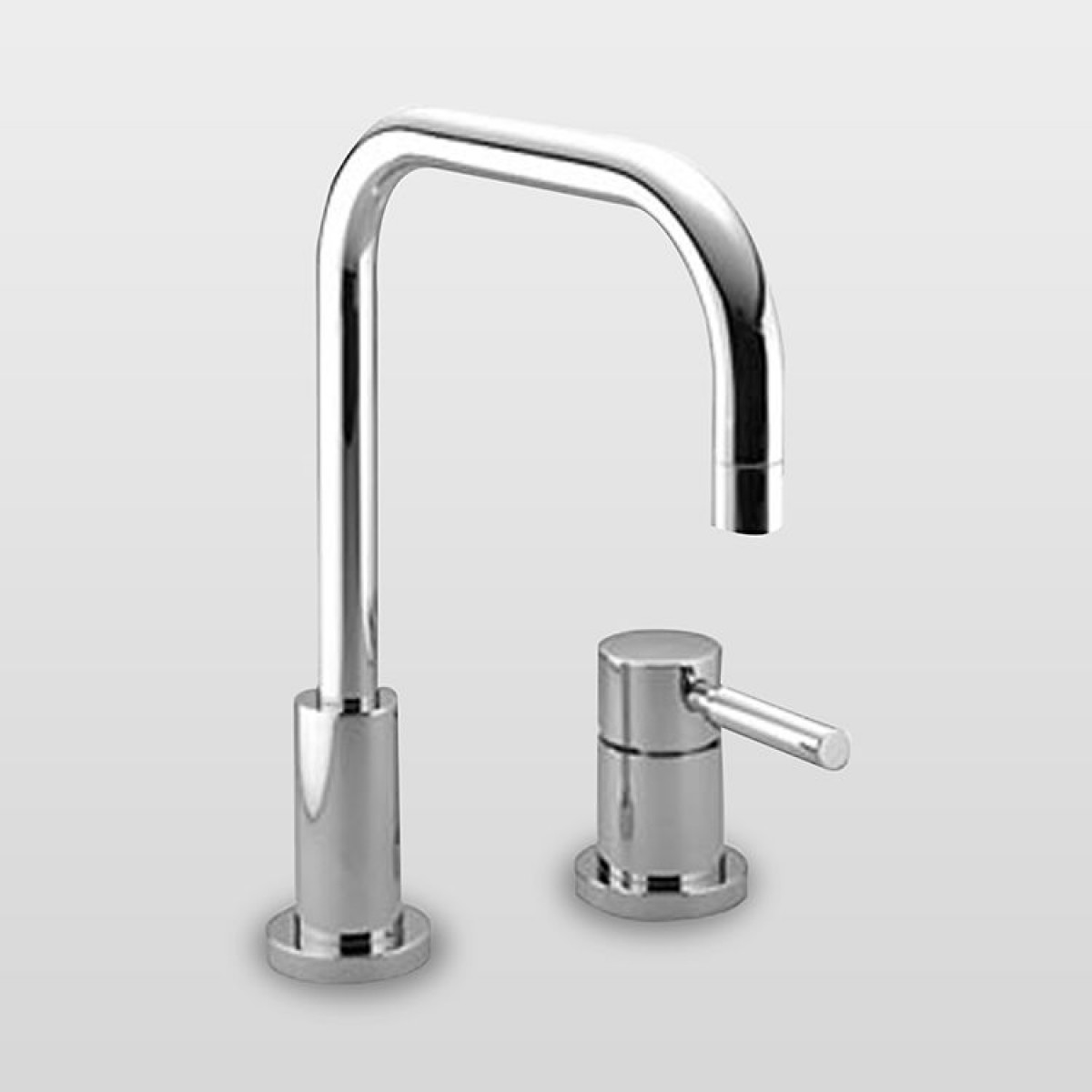 Kitchen Dornbracht Shower Dornbracht Kitchen Faucet